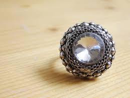 Image result for shiny gem brooch