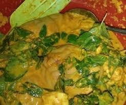 Berikut resep masakan padang asli yang super enak seperti dilansir brilio.net dari berbagai sumber, sabtu (19/10). Masakan Unik Gulai Sayur Kol Ayam Padang Enak Sederhana Resep Ala Rumahan