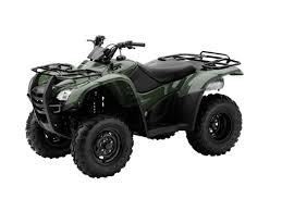 similiar honda wheeler keywords 2013 honda fourtrax rancher 4x4 for kimball mi 48074
