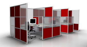 modern office partition. IDivide™ Walls Are Easy To Install Room Dividers That Act As A Stylish Privacy Screen For Small Space Living Or Office Workspace. Do You Have Room, Modern Partition
