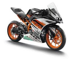 2015 supergp champions trophy to include new ktm motorcycle