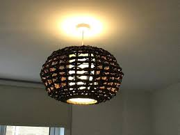 full size of rattan pendant light fixtures wicker hanging vintage lamp swag lamps shade adapter lighting