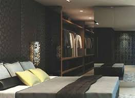 Contemporary bedroom men Room Masculine Modern Bedroom Beautiful Contemporary Bedroom Lights Barrainformativa Bedroom Masculine Beautiful Barrainformativacom