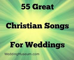 the 25 best christian wedding songs ideas on pinterest Christian Wedding Ceremony Worship Songs christian wedding songs best 55 list 2017 Praise and Worship