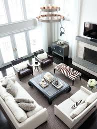 big living room chairs modern chic two story living room big sandy living room furniture