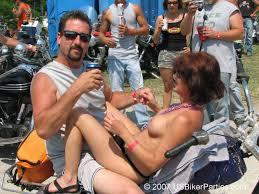 Nude Biker Sluts   Tinyteens Pics