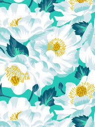15 Wallpaper ipad mini ideas ...
