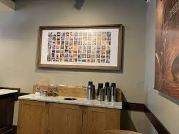 Links to apply for jobs at peet's coffee and tea are at the bottom of the page. Peet S Coffee Takeout Delivery 177 Photos 134 Reviews Coffee Tea 1901 Webster St Alameda Ca Phone Number Yelp
