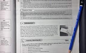 We did not find results for: Kunci Jawaban Bahasa Inggris Kelas 11 Bab Poem Bakul Soal
