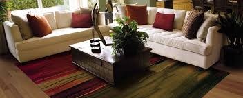 mary kelly kilims specialist importer of kilim rugs flat weave rugs runners