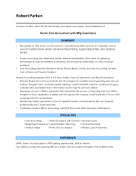 Accountant Skills Resumes Accounting Skills Resume Lovely 54 Design Accounting Resume Skills