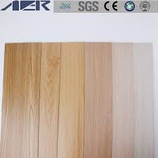 4mm 5mm waterproof pvc spc rigid core flooring vinyl flooring
