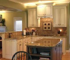 kitchen cabinets over sink cabinets over sink design ideas view full size  source a high faucet