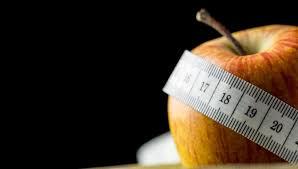 Naturopathy Diet Chart For Obesity Comprehensive Naturopathic Weight Loss Program