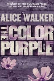 the color purple musical tie in by alice walker paperback the color purple musical tie in