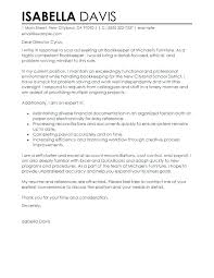 Cover Letter Accounting Clerk Accounting Cover Letters Sample Professional Resume