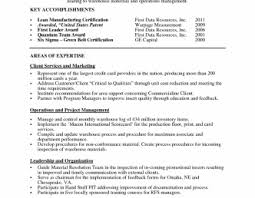 Data Manager Job Description Template Templates Injury Claim Letter