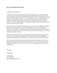 cover letter samples customer service manager food service manager for customer service manager cover letter food service cover letter