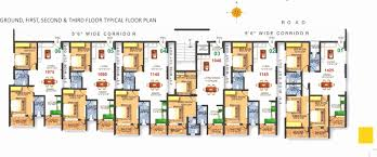 outstanding white house residence floor plan contemporary best pertaining to white house private residence floor plan