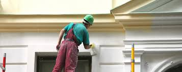 paintingservices1