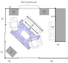 Laundry Room Floor Plan Homefloorplangif Family Room Floor Plan Family Room Floor Plan