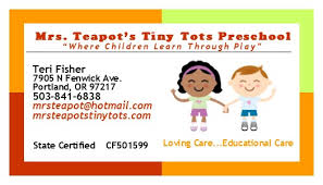 Small Picture Mrs Teapots Tiny Tots Home Facebook