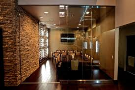 Private Dining Rooms Chicago Collection Custom Inspiration Design