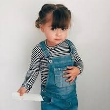 476 Best <b>newborn</b> shoot inspiration images in <b>2019</b> | <b>Cute</b> babies ...