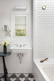 Small Picture floor half hex tiles by heath ceramics wall beveled subway tile