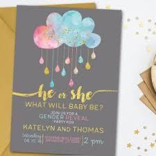 10 Best Baby Shower Invitation Ideas
