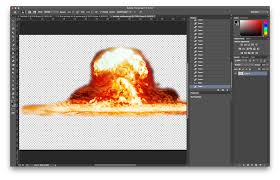 Photoshop Movie Poster Psd Files Clipart Images Gallery For