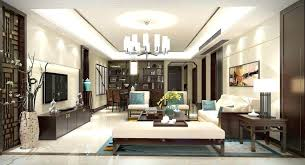 contemporary asian furniture. Asian Living Room Furniture Rosewood Inspired . Contemporary