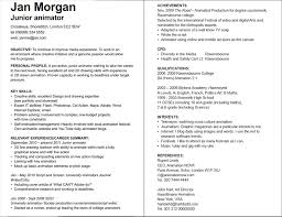 How To Set Up Your Resumes How To Write Up A Good Resume Awesome