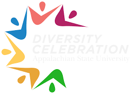 why celebrate diversity diversity and inclusion at appalachian  diversity celebration