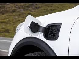2018 kia electric car. wonderful electric new kia niro 2017 design electric car concepts 2018 booming tech hd inside kia electric car