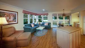 Rooms Points Disney's Old Key West Resort Disney Vacation Club Enchanting Old Key West 2 Bedroom Villa