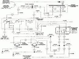 wiring diagram for 2004 jeep wrangler readingrat image free 2004 jeep wrangler radio wiring diagram wiring diagram for 2004 jeep wrangler readingrat image free