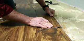 laying vinyl plank flooring over ceramic tiles how to install resilient in your home web