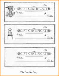 Fillable Gift Certificate Template Free Free Gift Certificate Template Printable Christmas Voucher