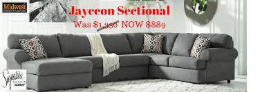 discount furniture. Discount Furniture