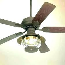 black outdoor ceiling fans with lights compact ceiling fan outdoor ceiling fan with light interior rustic