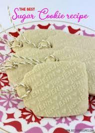 Bakeless Bake Sale Pinterest Poem Www Bilderbeste Com
