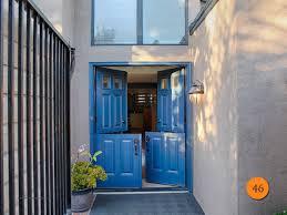 5 foot wide fiberglass double dutch doors 2x30 x80 plastpro drs60