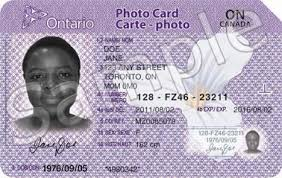 At Ontario Id Offices Available Cards Photo Area Service