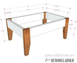 6 person dining table dimensions patio table dimensions residence 6 person round size dining with regard to as well 2