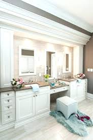 traditional white bathroom ideas. Terrific Houzz Small Bathroom Ideas Bathrooms With White  Mirrors Traditional And Traditional White Bathroom Ideas