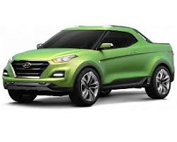 2018 hyundai models. contemporary hyundai 2018 hyundai creta stc concept throughout hyundai models t
