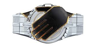 kamen rider belt. belt made using: fc07.deviantart.net/fs71/f/201\u2026 kamen rider