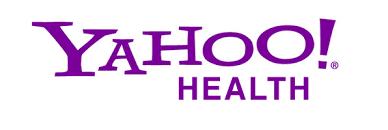 yahoo logo 2015 png. Contemporary Logo Yahoohealthlogo Throughout Yahoo Logo 2015 Png