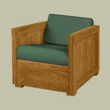 this end up furniture. This End Up Style Replacement Cushion Set Seat And Back With Foam Intended Furniture EBay